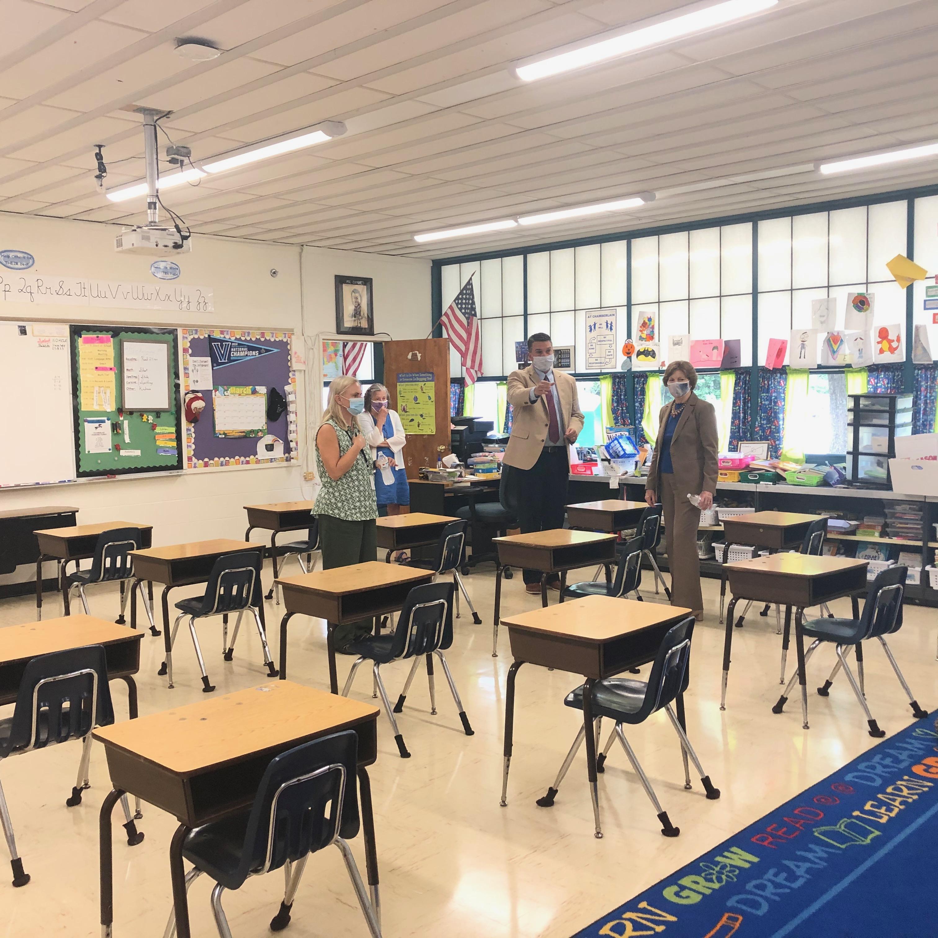 7.15.20 rochester school visit 1