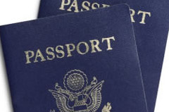 Passport/Travel Abroad